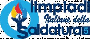 Olimpiadi Italiane della Saldatura Scuola ItaForma